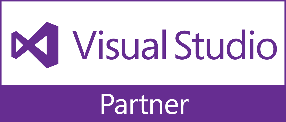 Visual Studio Partner Program